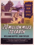 20-Million-Miles-To-Earth-05-movie-poster