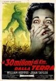 20-Million-Miles-To-Earth-06-movie-poster
