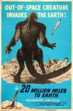 20-Million-Miles-To-Earth-07-movie-poster