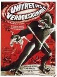 20-million-miles-to-earth-1957-denmark-movie-poster