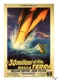 20-million-miles-to-earth-1957-italia-movie-poster