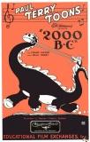2000-bc-1931-movie-poster