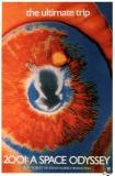 2001-a-space-odyssey-1968v2-movie-poster