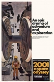 2001-space-odyssey-1968-movie-poster