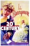 20th-century-1934-movie-poster