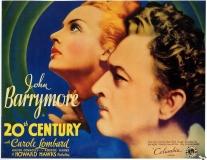 20th-century-1934v2-movie-poster