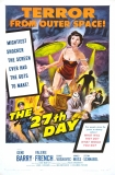 27th-Day-01-movie-poster