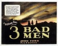 3-Bad-Men-1926-1-movie-poster