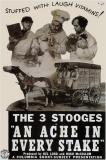 3-stooges-1941-movie-poster