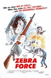 Zebra-Force-01-movie-poster