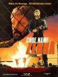 Zebra-Force-02-movie-poster
