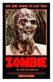 Zombi-2-01-movie-poster