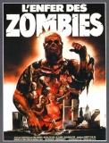 Zombi-2-02-movie-poster