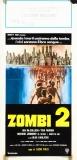 Zombi-2-03-movie-poster