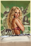 Zombie-Strippers-01-movie-poster