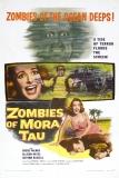 Zombies-Of-Mora-Tau-01-movie-poster