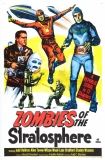 Zombies-Of-The-Stratosphere-01-movie-poster
