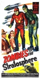 Zombies-Of-The-Stratosphere-02-movie-poster