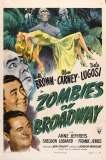 Zombies-On-Broadway-01-movie-poster