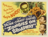 Zombies-On-Broadway-02-movie-poster