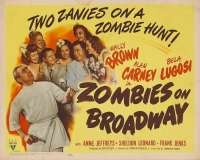 Zombies-On-Broadway-03-movie-poster