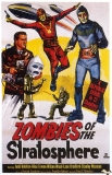 zombies-of-the-stratosphere-1952-movie-poster