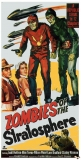 zombies-of-the-stratosphere-1952v2-movie-poster