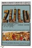 zulu-1964-movie-poster