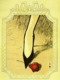 Vintage-Romantic-Images-0003