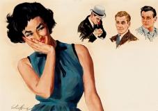 Vintage-Romantic-Images-0005