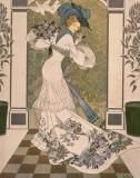 Vintage-Romantic-Images-0008