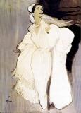 Vintage-Romantic-Images-0012