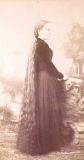 victorian-fashion-1890longhair