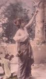 victorian-fashion-1895steinphoto
