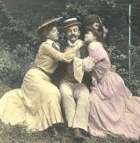 victorian-fashion-1897-3s-company