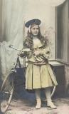 victorian-fashion-1897bikegirl