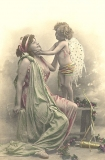 victorian-fashion-1897cupid