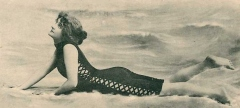 victorian-fashion-1898-xswimsuit