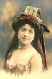 victorian-fashion-1898adoring