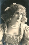 victorian-fashion-1898startheather