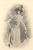 victorian-fashion-1899parasol
