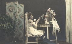 victorian-fashion-1899vanity
