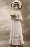 victorian-fashion-1900-openbook