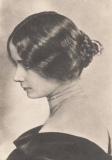 victorian-fashion-1900-star-theather