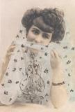 victorian-fashion-1900-star