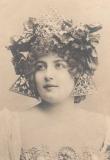 victorian-fashion-1900adorned