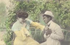 victorian-fashion-1900all-my-heart