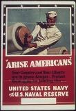 02-war-poster