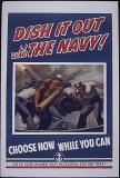 03-war-poster