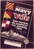 04-war-poster